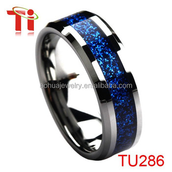 China Tungsten Jewelry Manufacturer,Ceramic Ring,Tungsten Ring ...