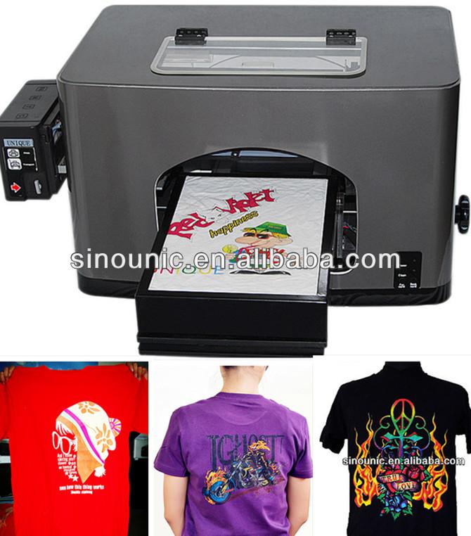 28d9e250 China direct printing on garment wholesale 🇨🇳 - Alibaba