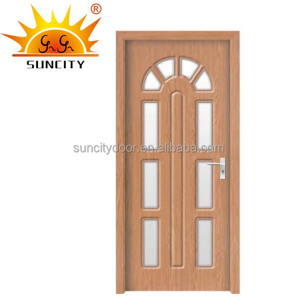 Bamboo Interior Door, Bamboo Interior Door Suppliers And Manufacturers At  Alibaba.com