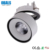 Obals 1450LM 16 24 50 degree Beam Angle shallow recessed lighting exterior COB LED downlight 12w