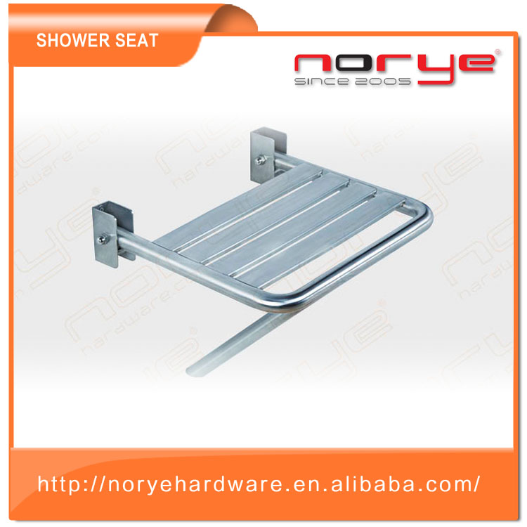 Fold Down Shower Seat, Fold Down Shower Seat Suppliers and ...