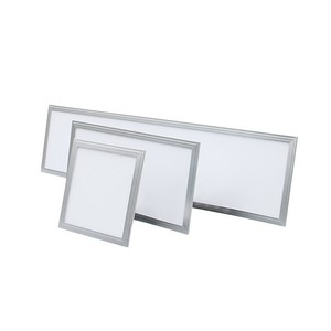 China factory directly sell ceiling led panel light with 30x30 30x60 60x60cm