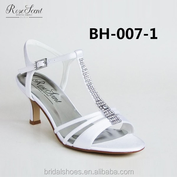 hot shoes for 2015 new popular wedding european women products avqHaUw