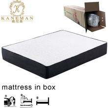 Materassi In Memory Foam Pro E Contro.Memory Foam Mattress Memory Foam Mattress Direct From Xianghe