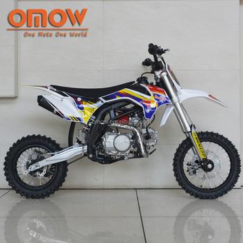 Newest Design Super Motard Dirt Bike 150cc 160cc 190cc Buy