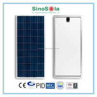 solar panel cost per watt ,solar panel price list ,solar generator reviews