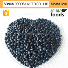 Chinese Imports Wholesale Black Beans