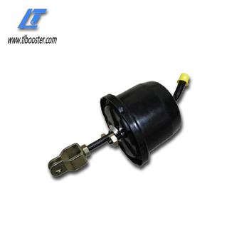 59611-45200 Exhaust Brake Power Chamber For Isuzu Brake Booster 5961145200  Vacuum Booster - Buy Brake Booster,Vacuum Booster,59611-45200 Product on