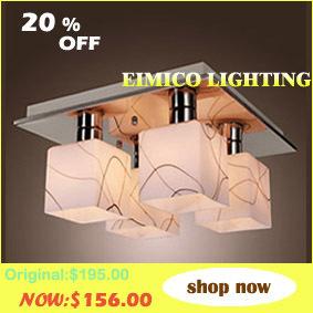 Clear Crystal Long String Large Lighting Chandelier Mp3 Model\