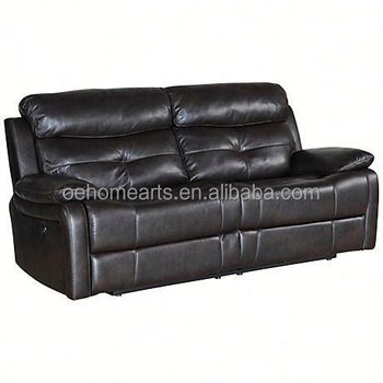 Sfm00049 New Hot Good Quantity Sale Free Sample Sofa Set Prices In
