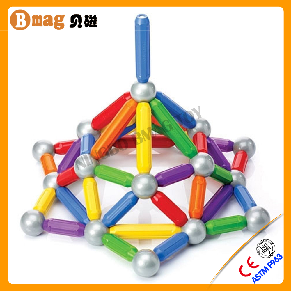 Welcome OEM funny shape children educational toys