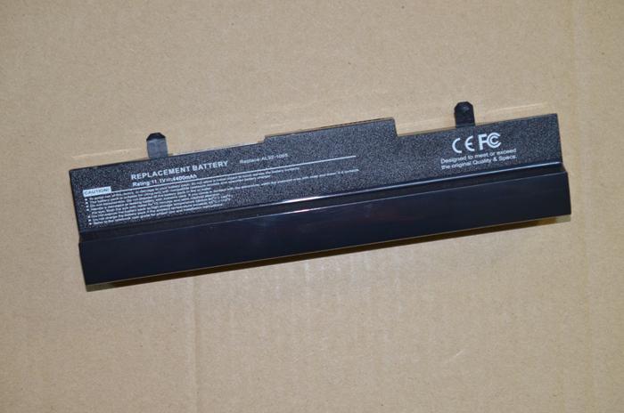 Аккумулятор для ASUS AL31-1005 AL32-1005 PL31-1005 1001 P 1005HA 1005HAG 1005HE 1005PE 1101HA 1005 P EEE PC R101 1001 1001 P 1005 1005 P