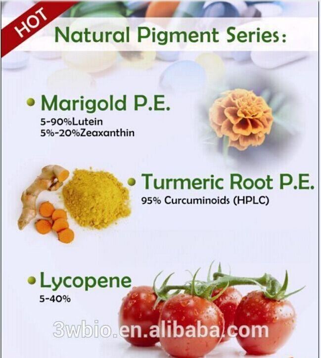 China Supplier Food Grade Vitamin B,Vitamin B1,1% 99% Vitamin B12 ...