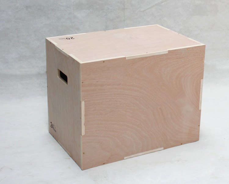 3 In 1 Crossfit Plyometric Agility Training Wooden Plyo Box - Buy Wooden  Plyo Box,Plyo Box,Plyo Box Set Product on Alibaba com