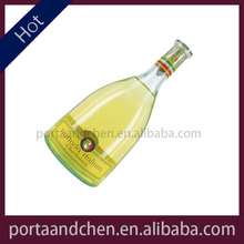 Table wine brands red wine company Italy White wines - Chardonnay Varietale Italiano