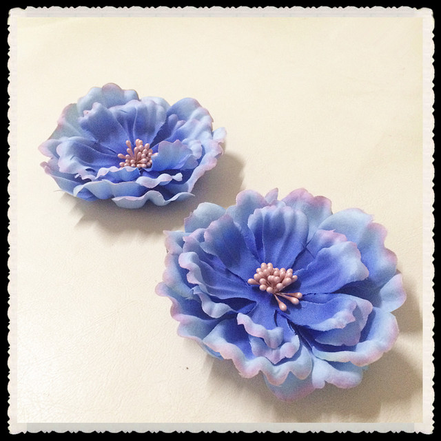 Buy Cheap China Flower To The Public Products Find China Flower To
