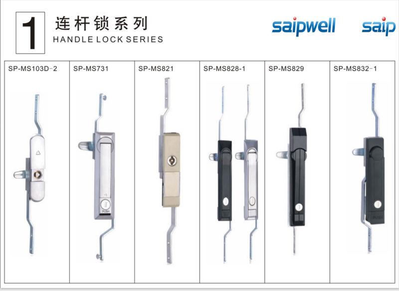 Cabinet Hardware Accessories Adjustable Door Hinge Pin Lock - Buy ...