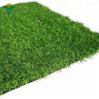 Wholesome indoor preschool artifical grass turf synthetic
