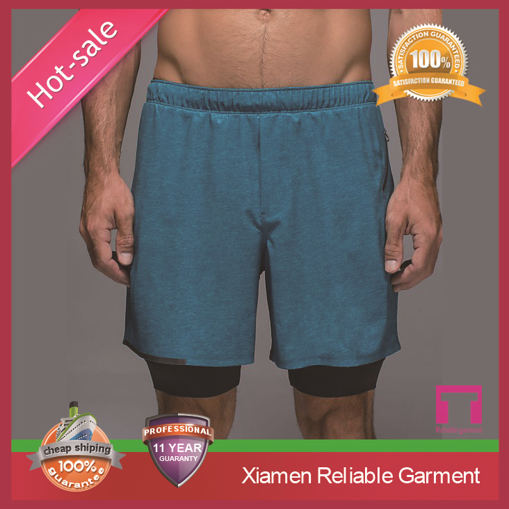 Oem Custom Print No Problem Shorts From Alibaba China Supplier ...