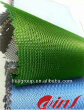 100 polyester upholstery awning fabric with Post-processing