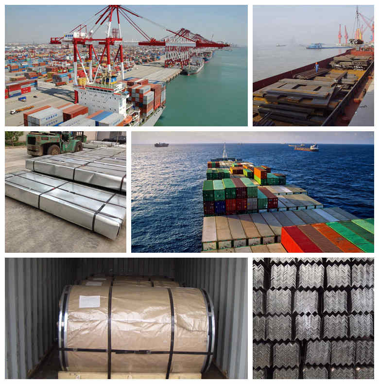 Heavy Melting Steel Scrap,Iron Scrap Hms 1 & 2 Factory Price