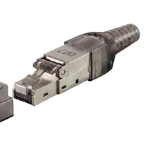 Cat7 toolless <span class=keywords><strong>stecker</strong></span>/cat7 rj45 ftp <span class=keywords><strong>stecker</strong></span>