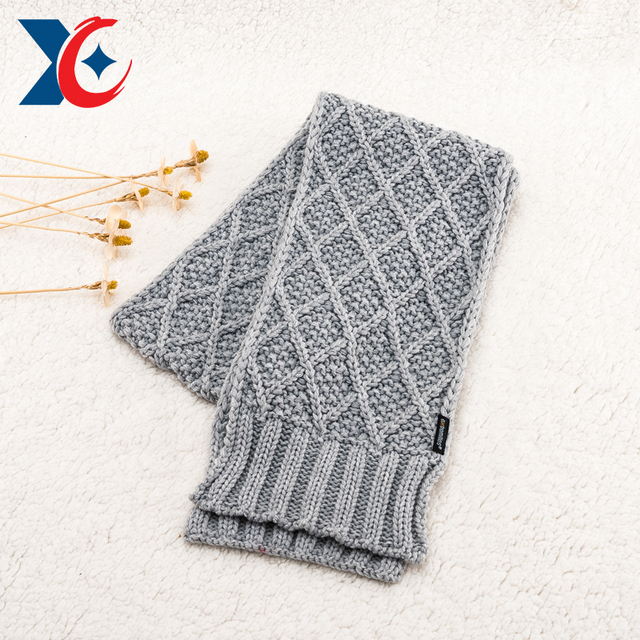 China Knitting Pattern Scarf Wholesale 🇨🇳 - Alibaba