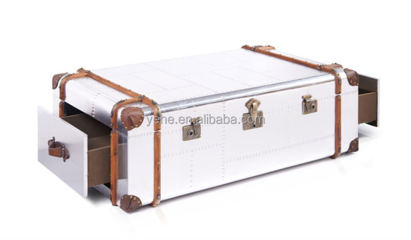 Richards Trunk Coffee Table Buy Richards Trunk Coffee Table Antique Trunk Coffee Table Trunk