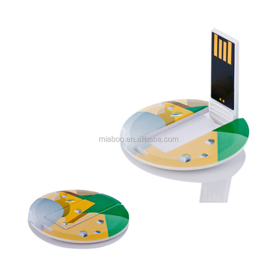Business Card Pen Drive, Business Card Pen Drive Suppliers and ...