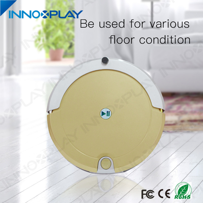 wholesale cheapest robot vacuum cleaner Automatic charge remote control sensor kitchen cleaning robot cleaner car vacuum cleaner