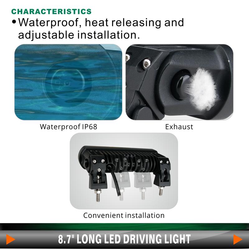 Luxury Emg Hz Pickups Wiring Diagram Photo - Wiring Ideas For New ...