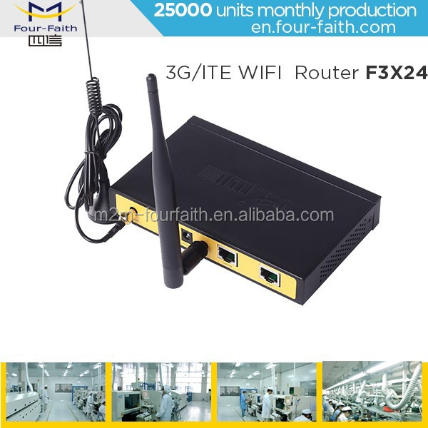 Industrial Network Wireless Relay Switch Modem Router For Work With ...