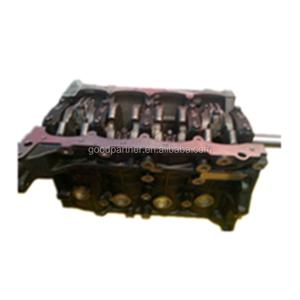 Short Block 1RZ 2RZ Diesel Engine for Toyota Hilux