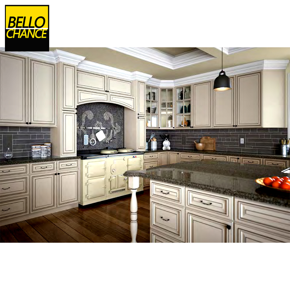 Kitchen hanging cabinet - Kitchen Wall Hanging Cabinet Kitchen Wall Hanging Cabinet Suppliers And Manufacturers At Alibaba Com