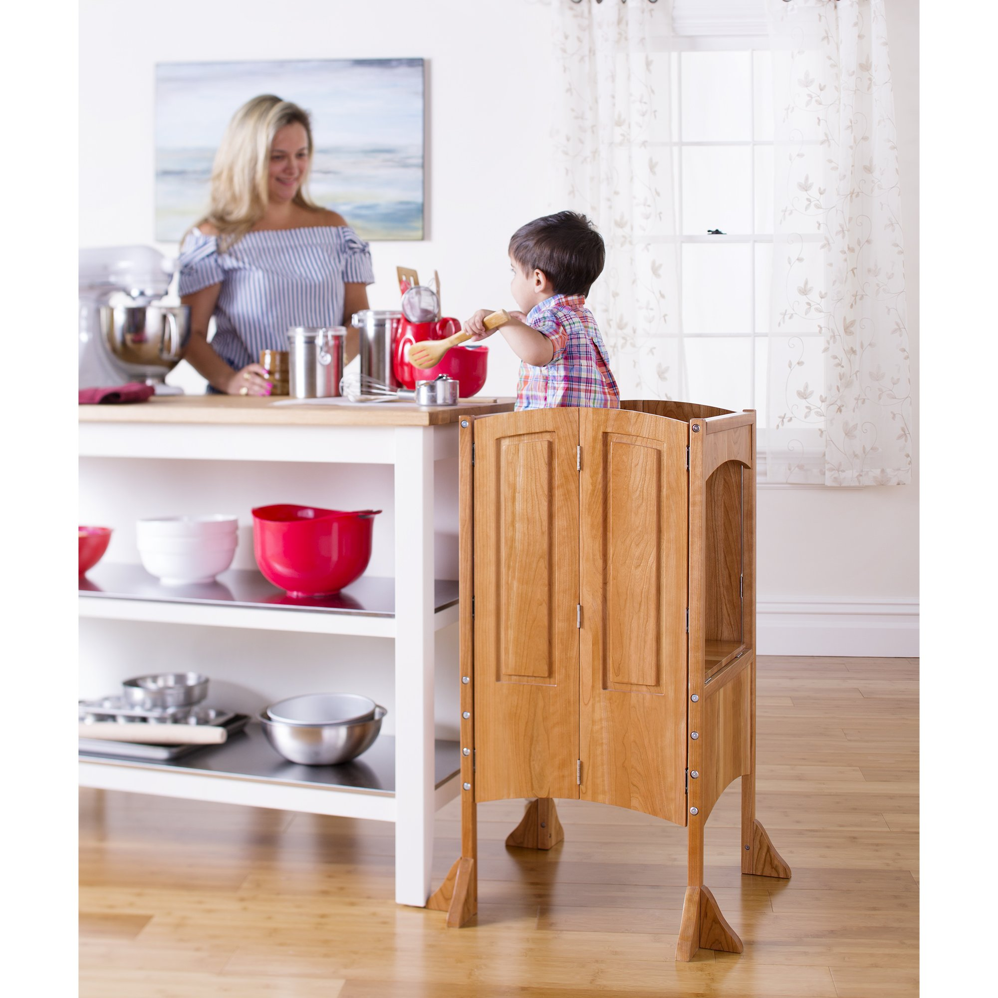 Pleasing Cheap Kitchen Stool Height Find Kitchen Stool Height Deals Camellatalisay Diy Chair Ideas Camellatalisaycom
