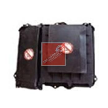81254410875 fuse box for man trucks buy truck fuse box product on alibaba com 2000 chevy silverado fuse box diagram 30003 painless