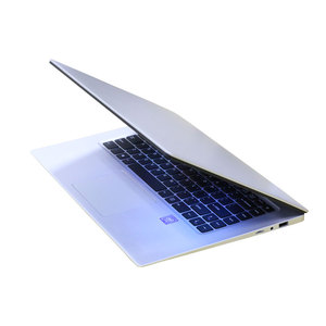 15.6 inch 1920*1080 notebook 4G RAM Z8350 CPU laptop office work students use Windows10 computer