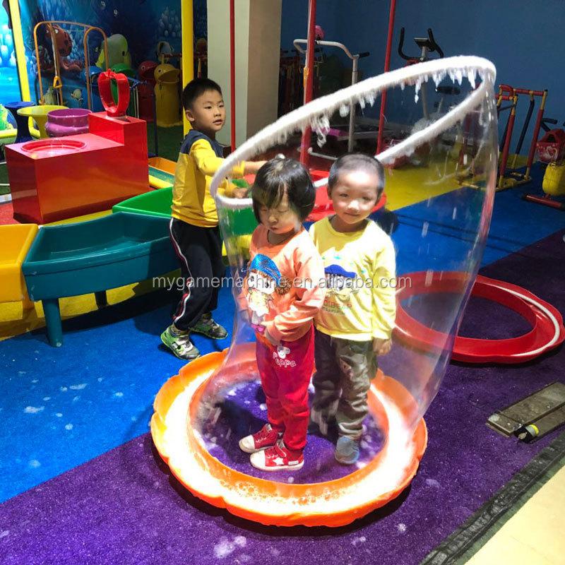 bubble-show-3