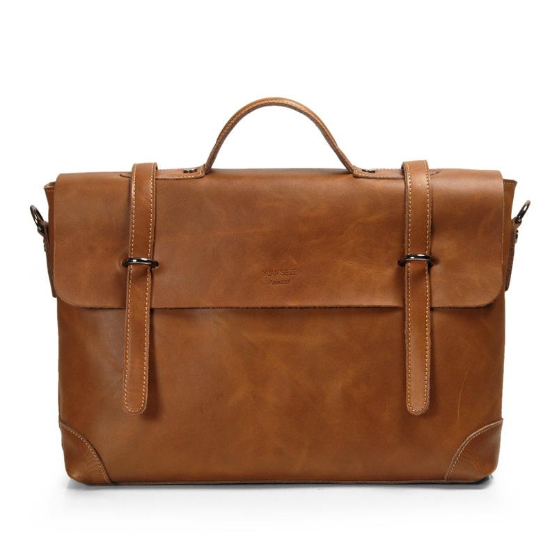 ba99deb19ced Недорогие брендовые сумки купить