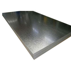Electro Galvanized Steel Sheets/EG/EGI/Hot Dipped Galvanized Steel