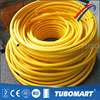 2017 factory low price pex al pex natural gas pipe for gas piping systems