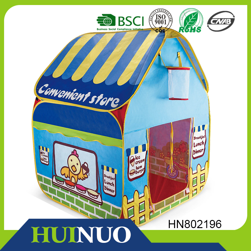 Folding Play House Folding Play House Suppliers and Manufacturers at Alibaba.com  sc 1 st  Alibaba : tent house business - memphite.com