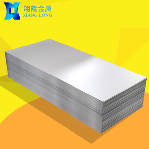 1.0 thickness thin plate galvanized steel dx54d galvanized iron sheet metal prices