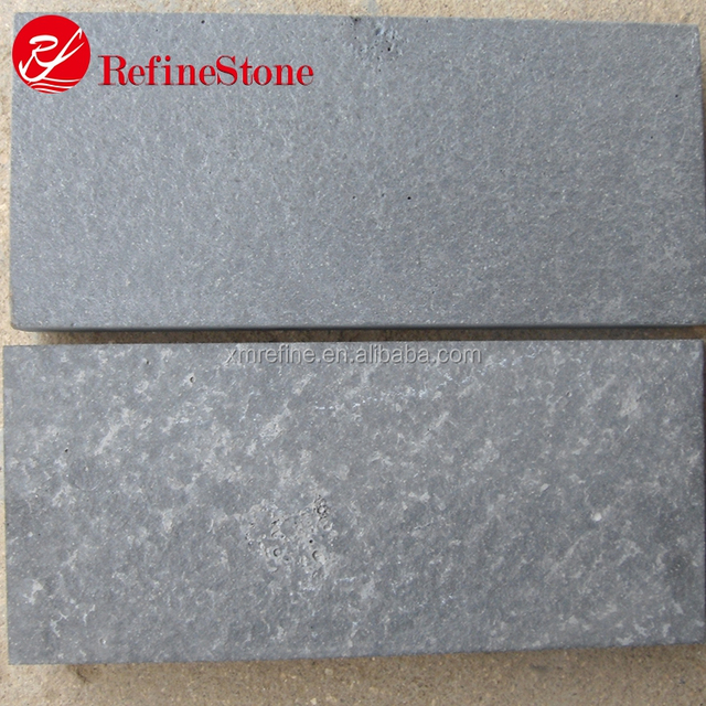 Buy Cheap China Black Basalt Stone Flooring Tile Products Find