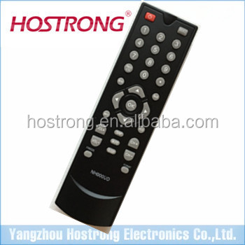 New Nh001ud Nh000ud Remote For Sylvania Emerson Tv Lc320em2 Lc320em1 Lc401em3f Buy New Nh000ud Nh001ud Replaced Remote Fit For Emerson Sylvania Tv Funai Emerson Nh000ud Tv Remote Control Sylvania Nh000ud Remote For Lc195slx