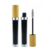 Chengjin new products bamboo 6ml eyelash mascara cosmetic tube