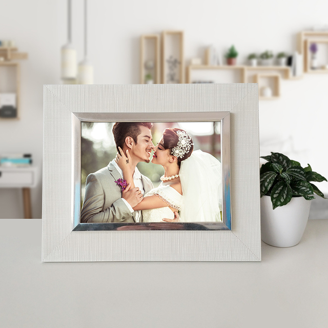 Buy Cheap China couples photo frame Products, Find China couples ...