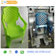 China Manufacturer New Products Mould Plastic Chair Mold