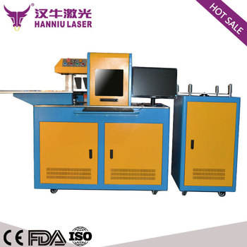 Electric Iron Circuit Diagram Tool Equipment Steel Bending Machine