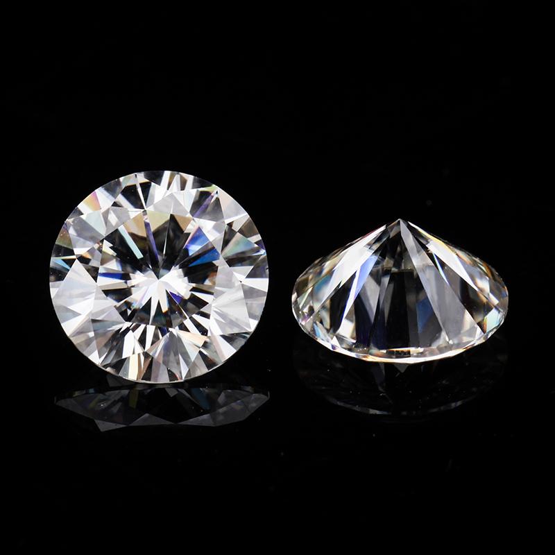 karat diamond karat diamond suppliers and manufacturers at alibaba com